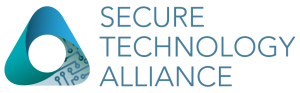 Secure Technology Alliance